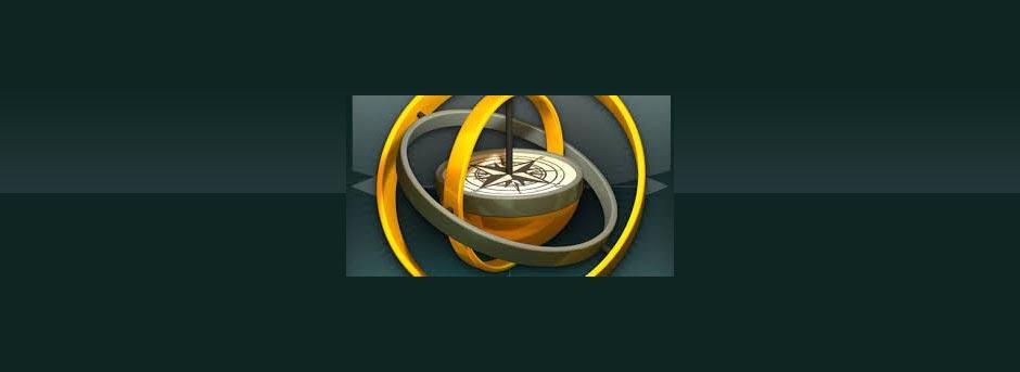 slide-compass